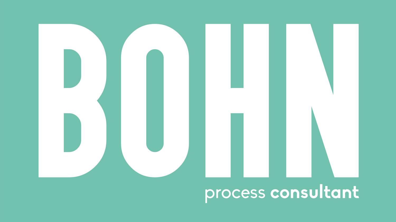 Bohn_Start_1500px-841px-01
