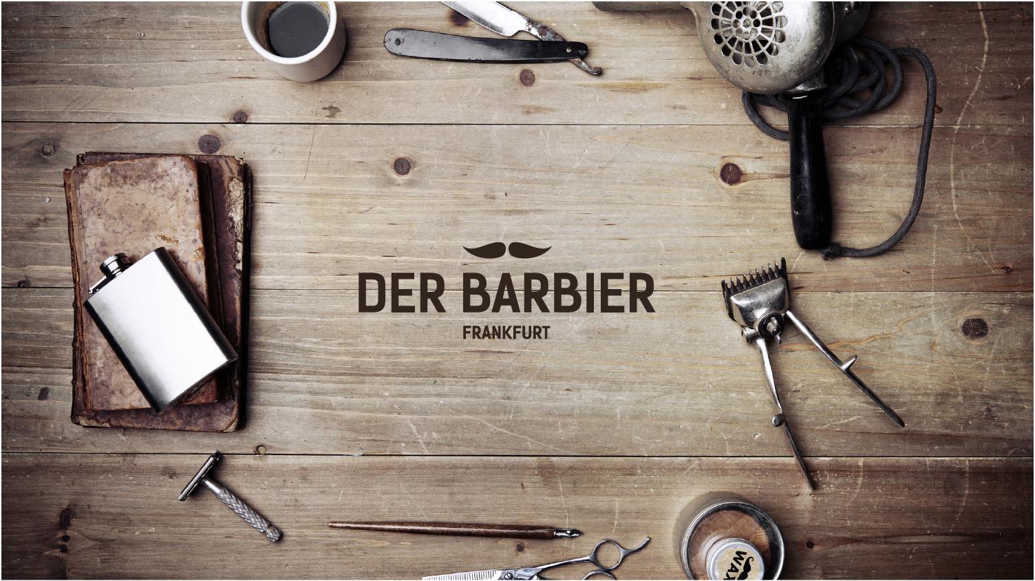 Barbier Göttingen