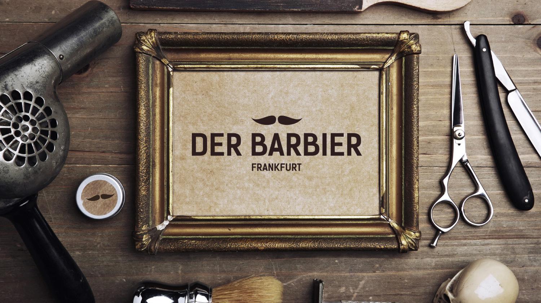 DerBarbier_Start_1500px-841px-01