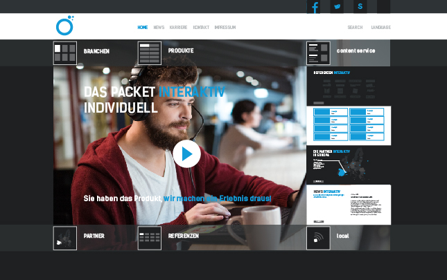 Webdesign-Göttingen