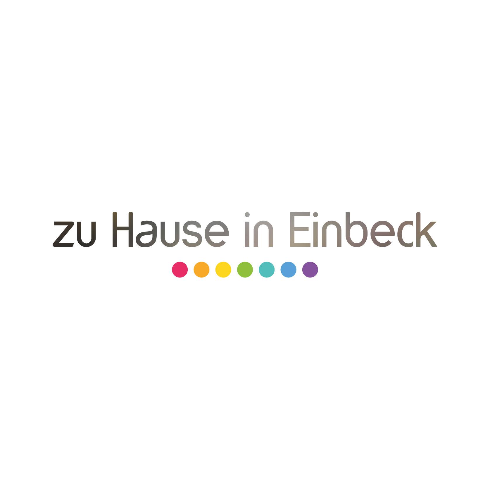EINBECK MARKETING GmbH