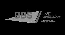 BBS Einbeck Werbeagentur Fuchstrick