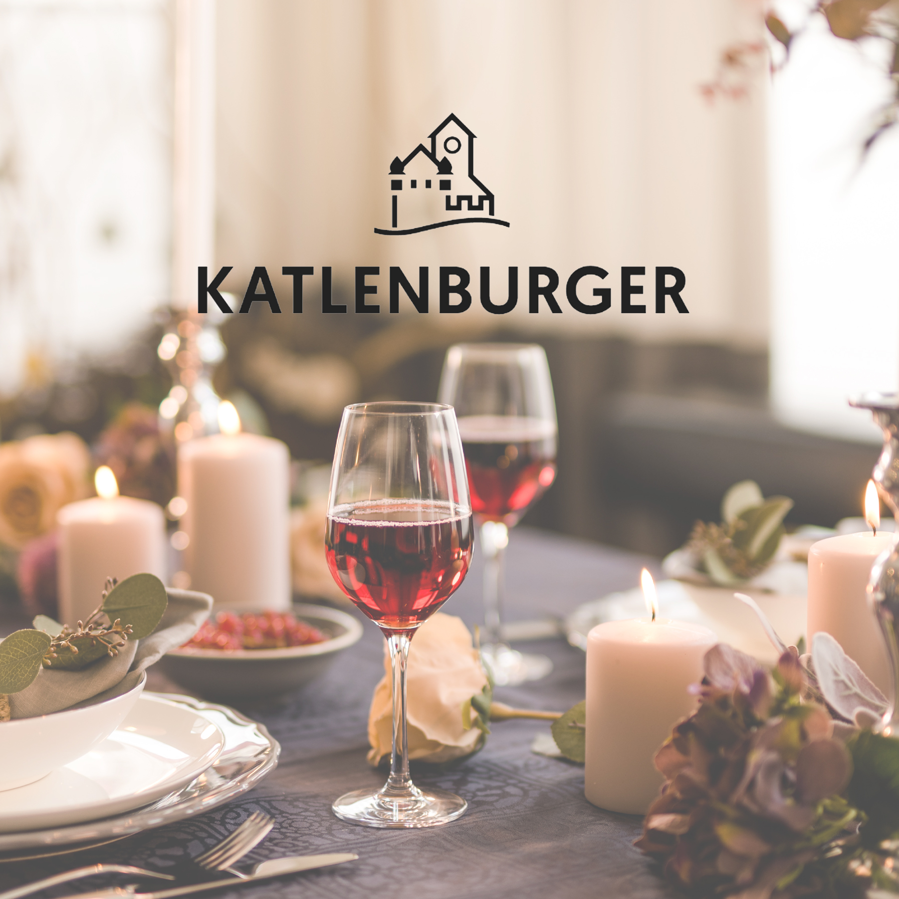 KATLENBURGER KELLEREI GMBH & CO.KG